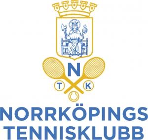 NTK_logo_
