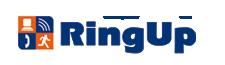 ringup-logo